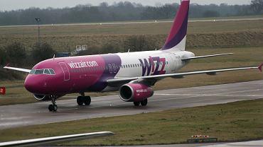 Wizz Air poleci z Polski na Majorkę. Pierwsze loty w czerwcu tego roku
