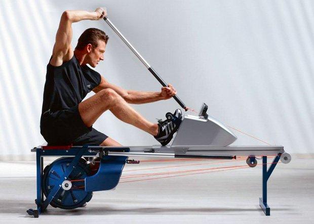 Paddlelite to narzędzie do ćwiczeń nie tylko dla profesjonalistów