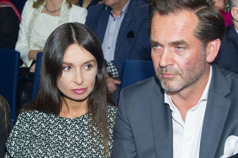 Marta Kaczyńska wychodzi za mąż