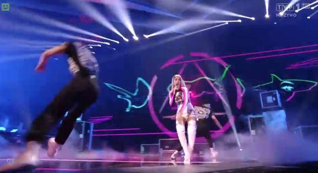Eurowizja 2019. Białoruś