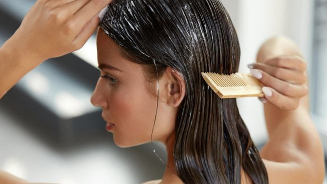 Żel aloesowy na skórę i włosy. Proste triki na jego stosowanie w codziennej pielęgnacji