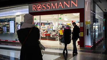 Rossmann: Niemiec chce mieć stale niską cenę, a Polak musi mieć promocje