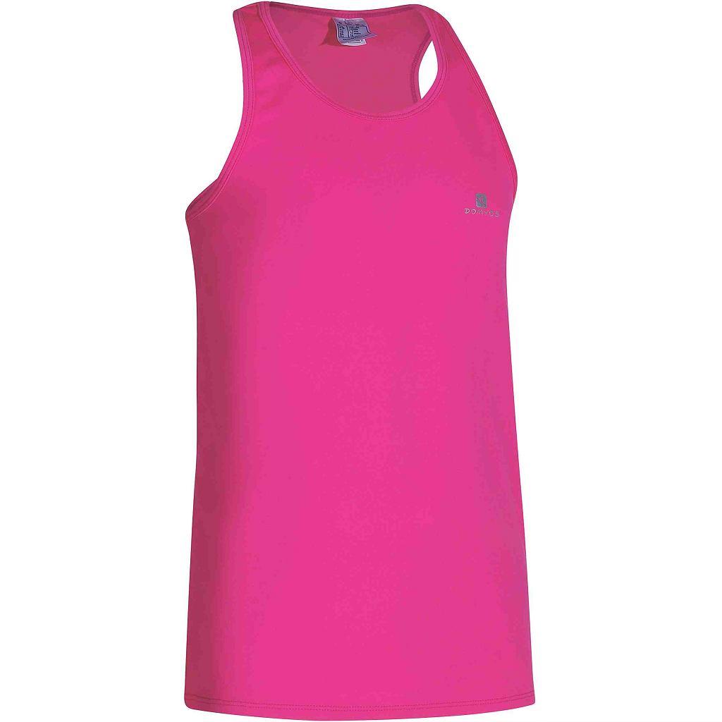 Decathlon koszulka Energy, 19,99 zł