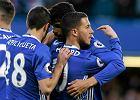 Premier League. Chelsea pokonała Southampton i powiększyła przewagę w tabeli