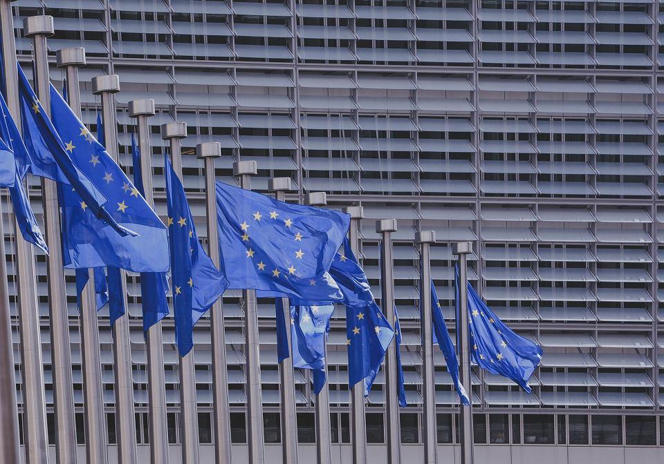 Komisja Europejska zaakceptowała polski program pomocy