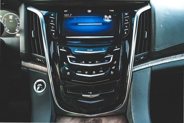 Jakie radio samochodowe wybrać?