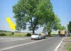 Park Biznesu przy DK94. Będą inwestycje za ponad 100 mln zł