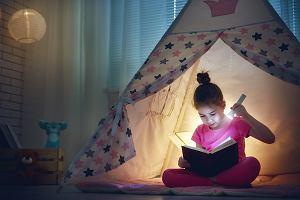 Zakładka do książki: przedszkole. Jak zrobić kreatywne zakładki do książek?