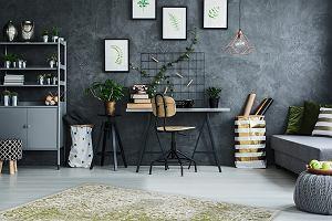 Fabryka Form: sklep z ciekawym designem