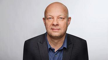 Jean-Martin Büttner
