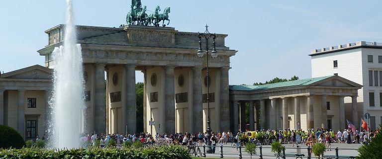 W Niemczech widać nadciągającą recesję. To groźne również dla Polski