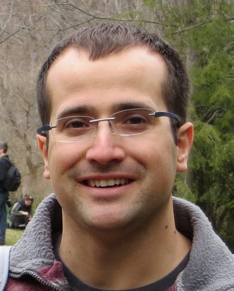 Eitay Mack, prawnik i aktywista, który przed izraelskimi sądami blokuje sprzedaż Cellebrite do reżimów autorytarnych