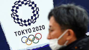 Kiedy olimpiada w Tokio? Jak wygląda harmonogram?