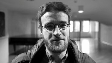 Jacek Konopacki zmarł nagle 4 marca 2016 roku