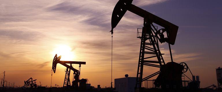 OPEC: Kończy się ropa łupkowa. Gwałtownie spada liczba platform wiertniczych