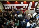Zderzenie roczników w roku szkolnym 2019/20. Jak sobie z nim poradzą prezydenci miast? Pytamy Pytamy kandydatów z Olsztyna, Bydgoszczy, Łodzi, Szczecina...