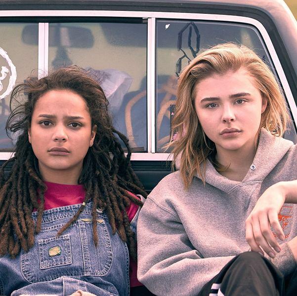 spotyka się z punk rockową dziewczyną waplog czat randki spotykają się z przyjaciółmi