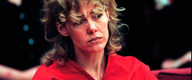 Nie żyje Mary Kay Letourneau. Nauczycielka, która została skazana za gwałt na uczniu. Historia jej życia została zekranizowana