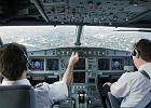 Co się dzieje za zamkniętymi drzwiami kabiny pilotów