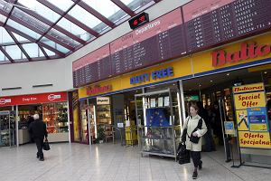 Wyrok Trybunału Arbitrażowego w Hadze: Polska zapłaci 20 mln euro właścicielowi sklepów Baltona