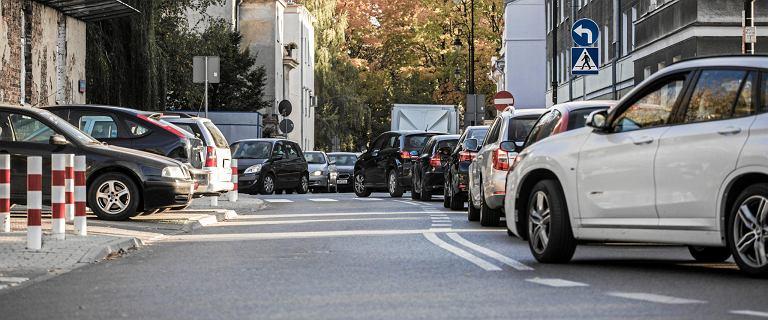 Pogrzeb Jana Olszewskiego w Warszawie. Wyłączone ulice i zakazy parkowania