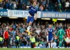 Premier League. Chelsea wygrywa z United 1:0, Hazard dał zwycięstwo