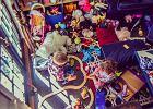 Zabawki interaktywne dla dzieci: nie tylko świecą, ale i uczą