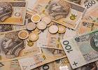 Skończyły się złote czasy dla kredytobiorców. Na stole do wzięcia było ponad 100 mld zł