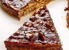 Tort Pischinger - ugotuj