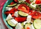 Śródziemnomorskie przysmaki - wykorzystaj sezon na pomidory