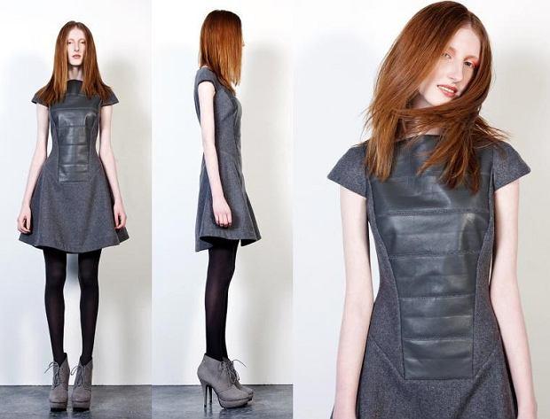 Ewelina Kosmal - kolekcja Rój