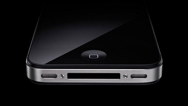 iPhone 5 będzie podobno najcieńszym telefonem w historii