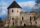 Największe atrakcje Łotwy: Cesis