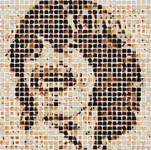 Toasted - George Harrison