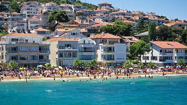 Turcja wakacje