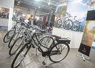 Jesień - zaczyna się sezon... na rowerowe zakupy