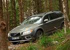 """Volvo dla generacji """"smart"""""""