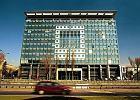 Dwa warszawskie biurowce sprzedane za prawie miliard zł