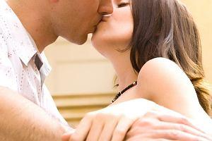Szkoła całowania