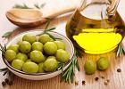 Zdrowy tłuszcz - w jakich produktach jest najwięcej zdrowych kwasów tłuszczowych?