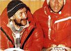 Leszek Cichy, legenda alpinizmu