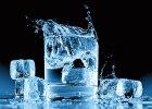 Smaczna woda zdrowia doda