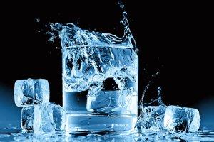 Wielki test: która woda jest najsmaczniejsza