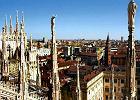 Dwa dni w Mediolanie