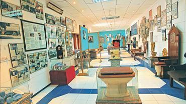Muzeum Toalet
