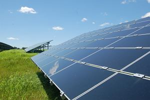 Największa farma solarna w Polsce. Gdzie? W Nowym Kisielinie