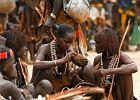 Wycieczka do Afryki. Etiopia - 10 miejsc, które musisz zobaczyć