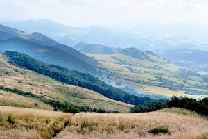 Góry x 10. Najpopularniejsze szlaki w polskich górach