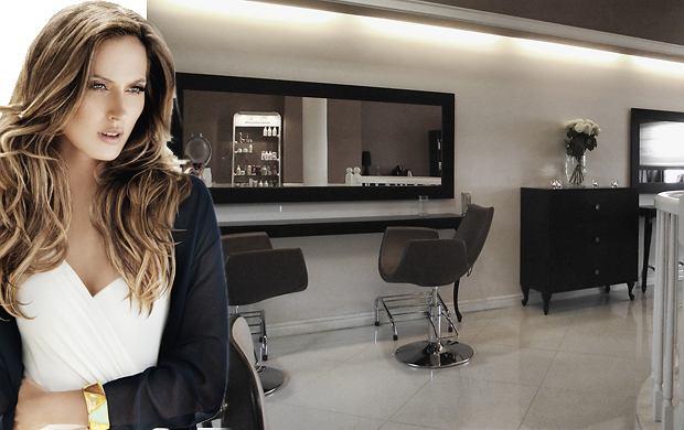 Test luli - botoks dla włosów cienkich i delikatnych