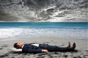 Narkolepsja - objawy, przyczyny i leczenie
